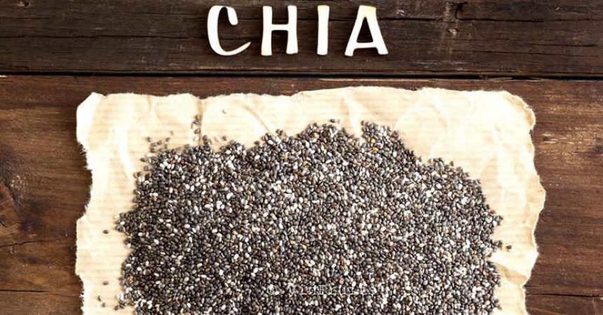 yeutheduc-hat-chia-co-tac-dung-gi